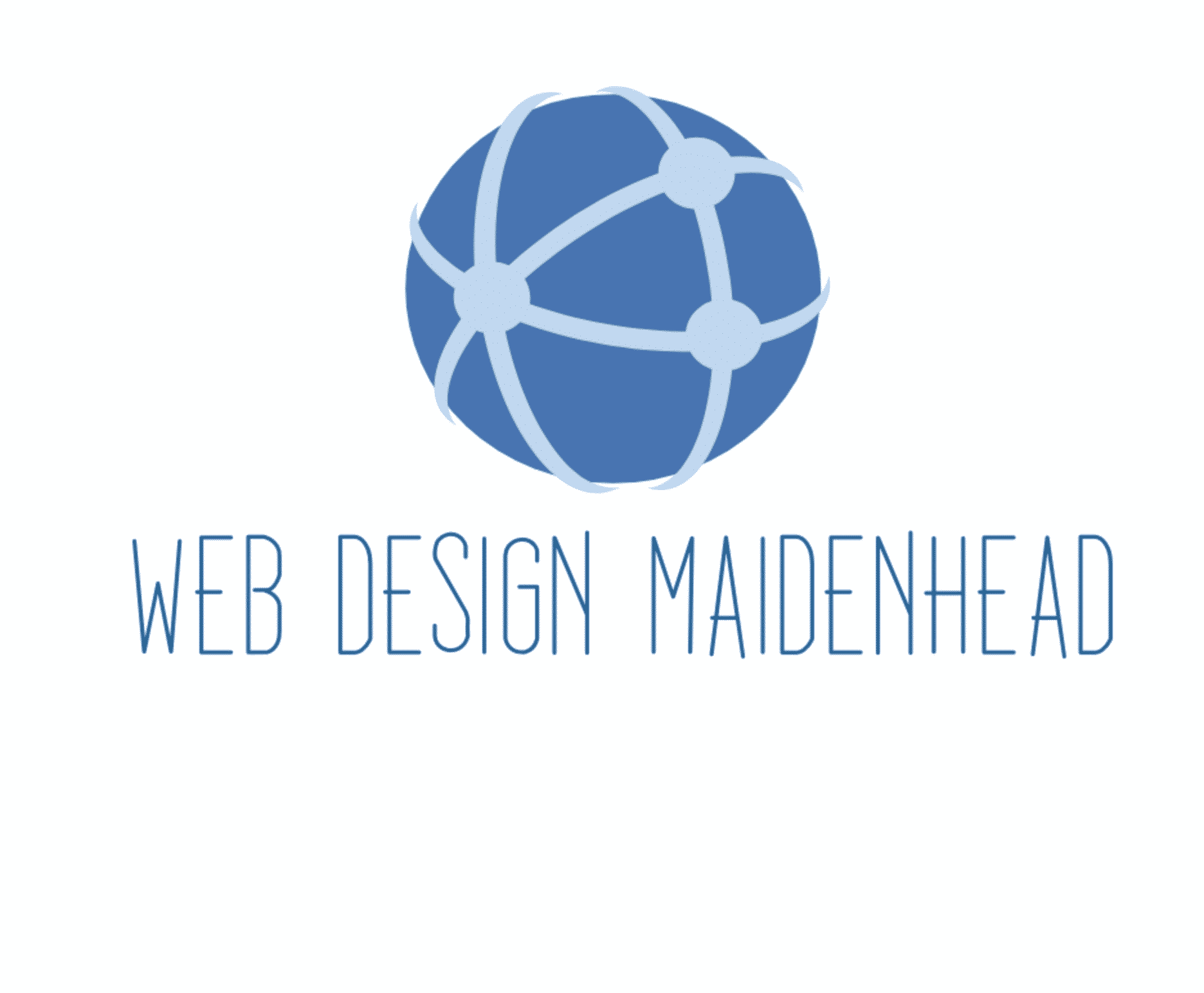 Web Design Maidenhead